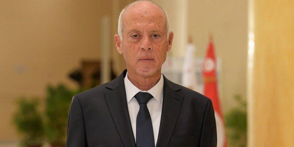 يستعد لاستقبال ساكنه الجديد.. حكاية قصر قرطاج سكن رؤساء تونس