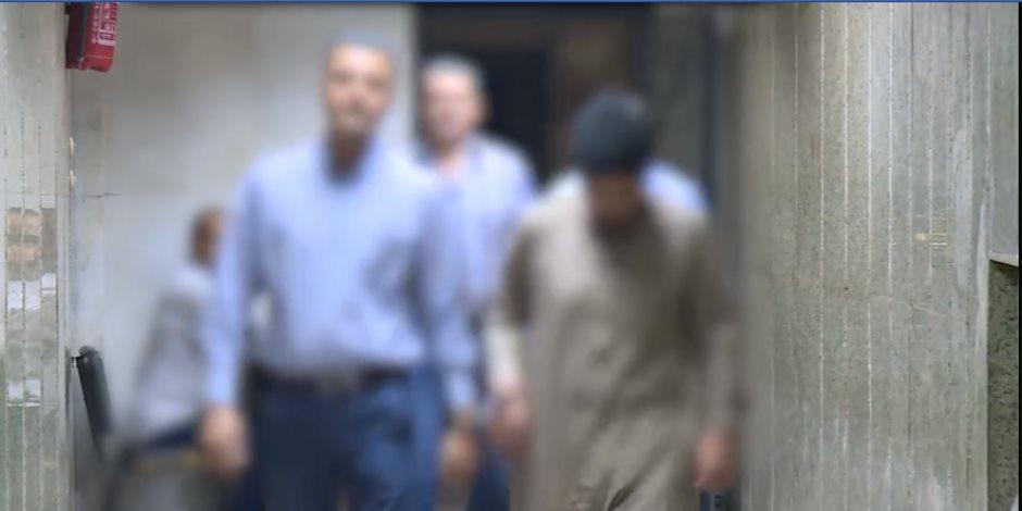 ننشر اعترافات أدمن «أسرع قرض في مصر» بعد سقوطه في قبضة الأمن الوطني (فيديو)