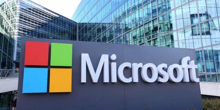 ثغرة أمنية في «مايكروسوفت» تكشف اختراق أكثر من 60 ألف مؤسسة حول العالم