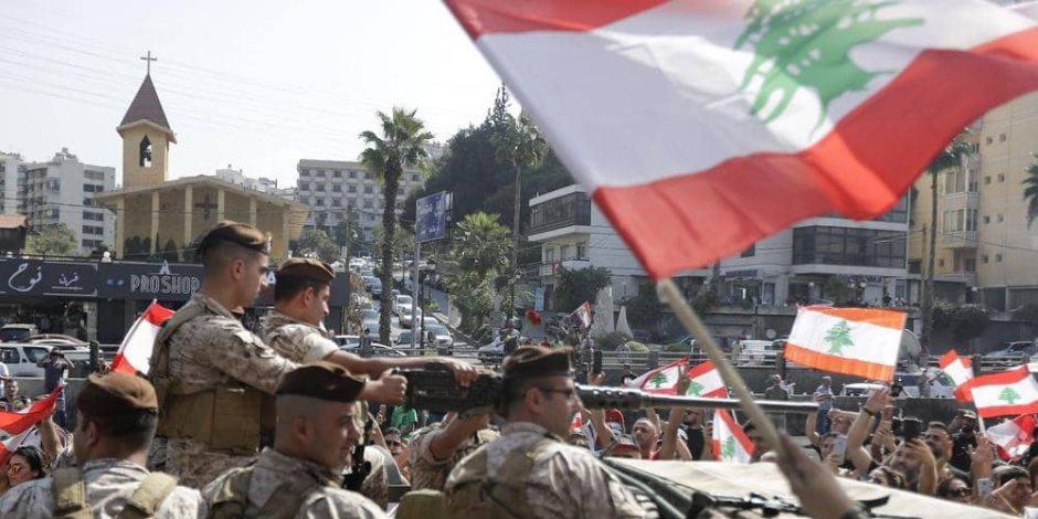 فضيحة تهز لبنان.. القضاء يتهم جمعية دينية بالاعتداء الجنسي على الأطفال وبيعهم