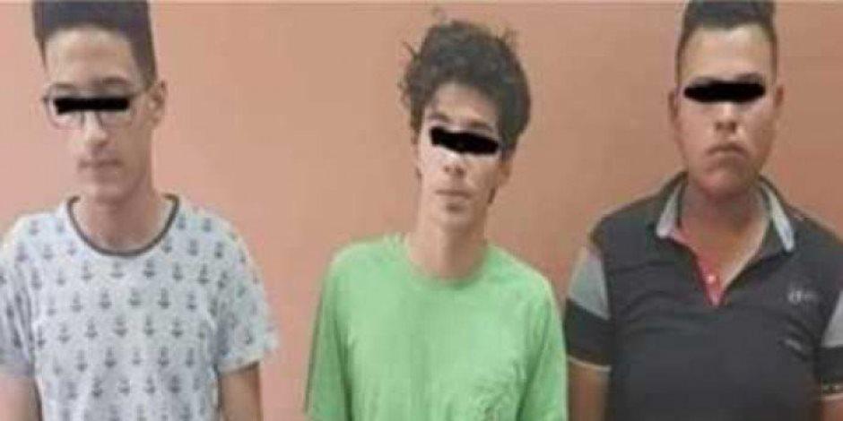تأجيل محاكمة المتهمين بقتل محمود البنا «شهيد الشهامة» لـ 27 أكتوبر