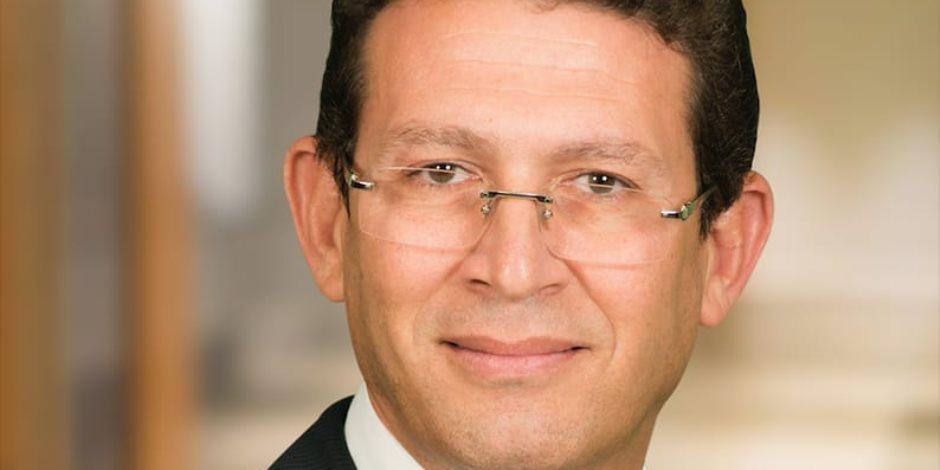 بعائد سنوي ثابت يصل إلى 14%.. بنك عودة يطرح شهادات «إيليت» الإدخارية الجديدة بالجنيه المصري