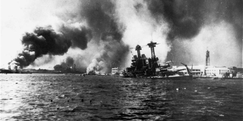 في عيد القوات البحرية الـ 52.. «إيلات» التي أعادت الثقة للمصريين