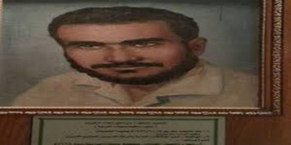 حكاية أول شهيد في معركة الأربعين.. إبراهيم سليمان صائد الدبابات الإسرائيلية