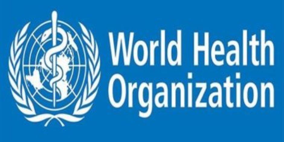 تفاصيل إعلان الصحة العالمية التغلب على وباء إيبولا في غينيا