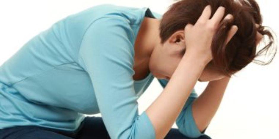 علاقة اضطراب ما بعد الصدمة بالسكتة الدماغية.. ماذا قال الضب