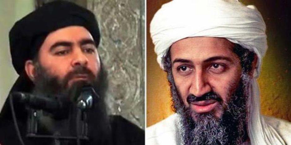 ترامب يكتب نهاية «البغدادي» على طريقة «بن لادن»