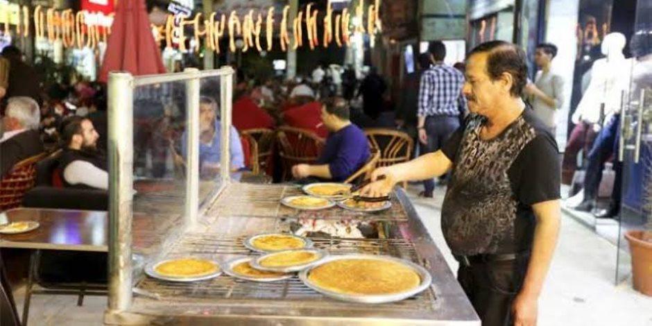 العمالة الأجنبية في مصر.. الهنود في الصدارة والسوريون أيضاً