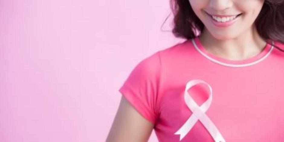 احترسي!.. تناول المكملات الغذائية أثناء علاج سرطان الثدى يسبب مخاطر كبيرة