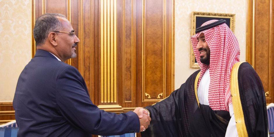 أهم بنود اتفاق الرياض بين الأطراف اليمنية المتنازعة