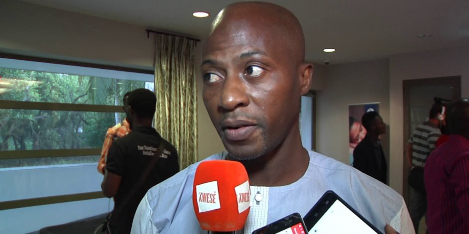 ماذا قال مدرب غانا الأولمبي قبل مباراة كرة القدم بين مصر وفريق بلاده اليوم؟