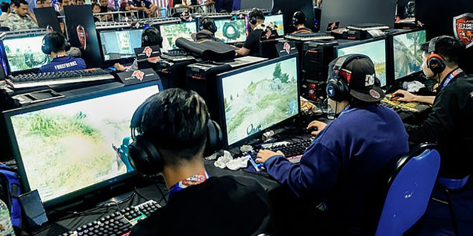 تفاصيل إقرار الصين قانون يمنع ممارسة الأطفال لألعاب الإنترنت أكثر من ساعة ونصف
