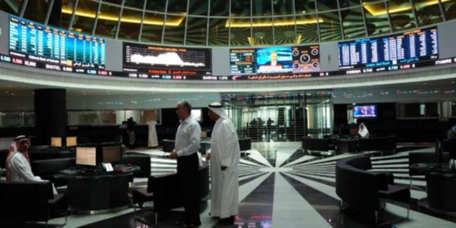 اليوم .. بورصة البحرين إجازة بمناسبة المولد النبوى الشريف