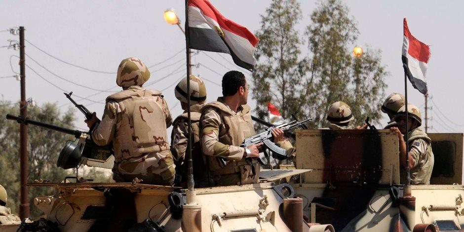 الضربات الاستباقية أبرزها.. كيف نجحت مصر في مواجهة الإرهاب؟
