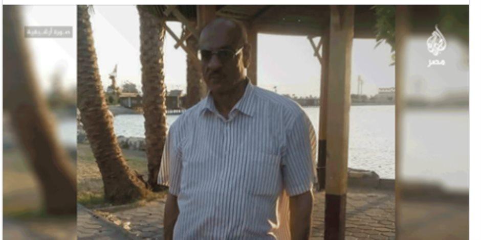 الجزيرة الكاذبة.. سجين طره توفي بالسرطان داخل المستشفى وكان يعالج بإشراف النيابة