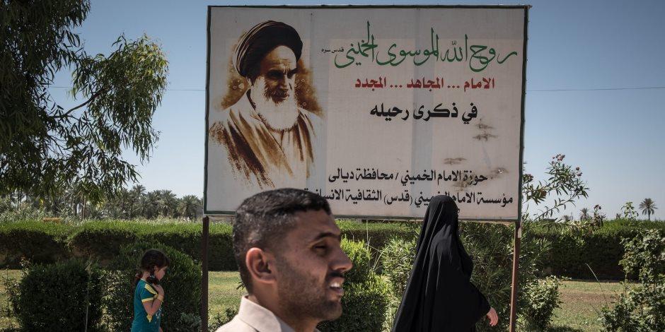 وثائق سرية.. هكذا تغلغلت إيران في إدارة العراق وحكومته