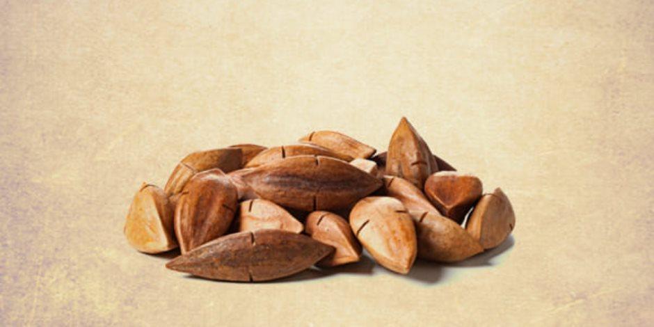 ينقص الوزن ويقوي العظام.. 7 فوائد صحية عن «حبوب الجوز»