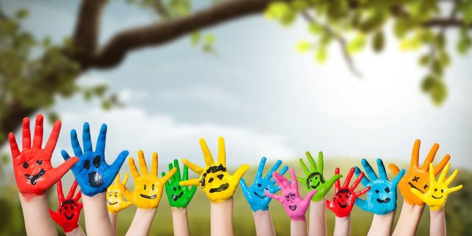 في اليوم العالمي لحقوق الطفل.. اعرف عدد الأطفال في مصر وجهود الدولة (أرقام)