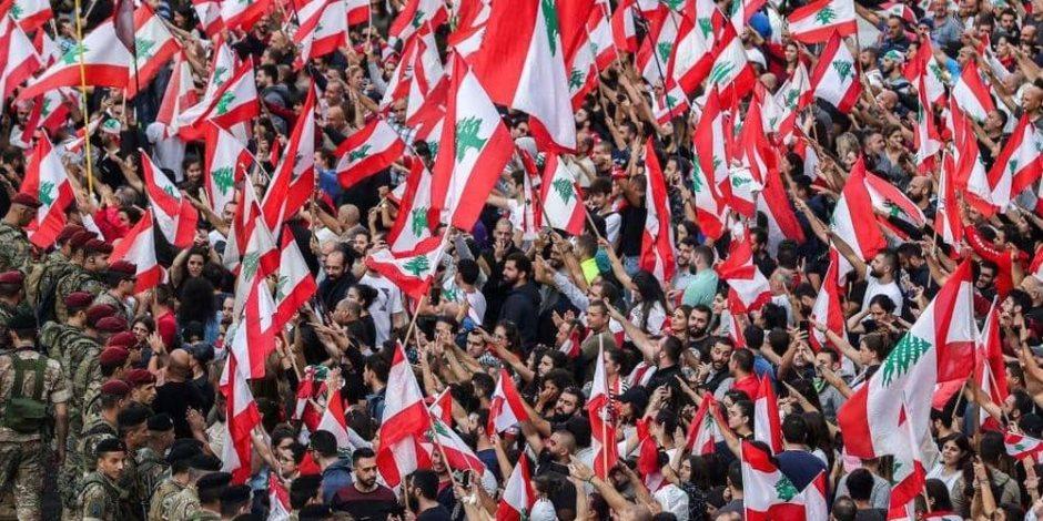 مهددة بانعدام الأمن الغذائي.. لبنان تتجه إلى فرنسا لاستعادة أموالها المنهوبة