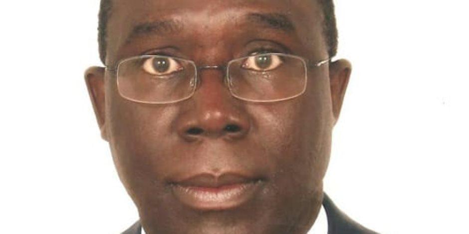 انطلاق المؤتمر الاقتصادى في قارة إفريقيا في 2 ديسمبر المقبل
