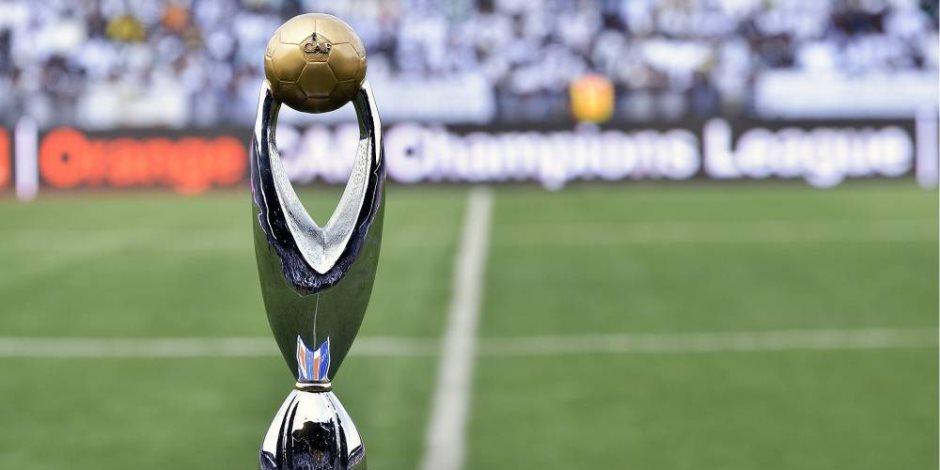 بعد اعتذار الكاميرون.. هل تقام مباريات دوري أبطال أفريقيا المتبقية في مصر؟