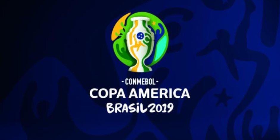 الأرجنتين VS تشيلي.. كوبا أمريكا 2020 تؤرق مضاجع ميسي