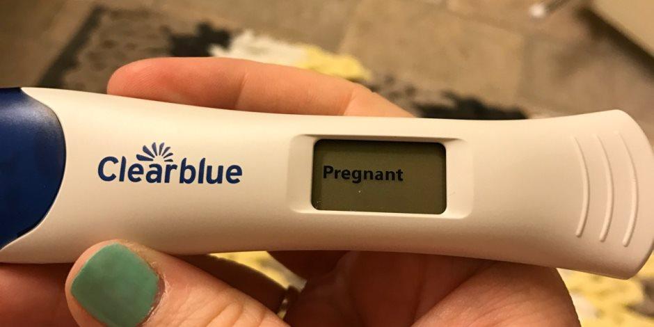 تفتيش مشترك حزمة لوضع تحليل الحمل الرقمي Sjvbca Org