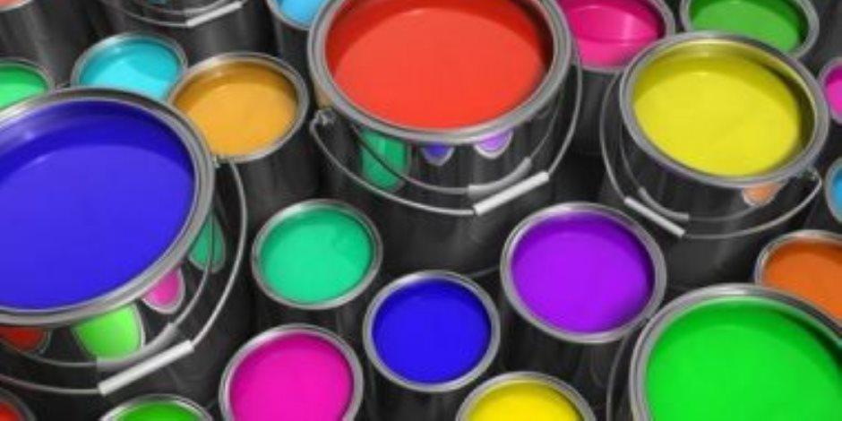 رومانسي وبيحب الحياة.. تعرف على الألوان المفضلة عند برج القوس