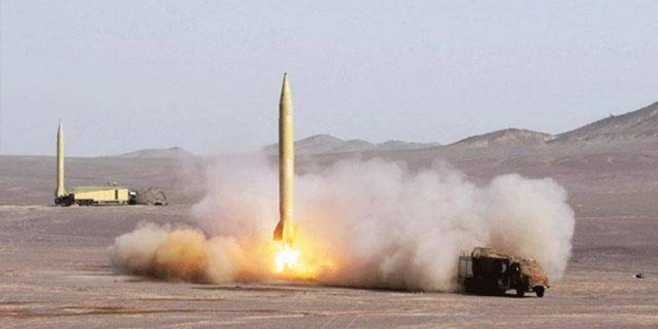 """""""هل ينزل على منطقة مأهولة بالسكان؟"""".. معهد علوم الفضاء يكشف عن مكان سقوط الصاروخ الصيني"""