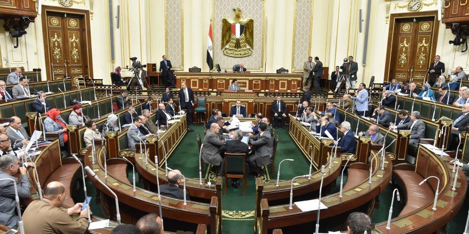 بعد ملاحظات مجلس الدولة.. خلافات قانون منع زواج الأطفال تنتظر حسم البرلمان