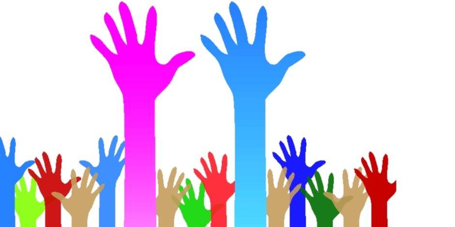 في دورية إنجازات حقوق الإنسان: إرادة سياسية لإصلاح منظومة المساعدات الاجتماعية