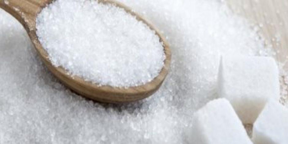 دراسة تكشف علاقة السكر برفع ضغط الدم