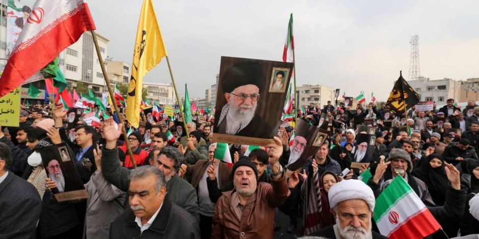 إيران تنتخب البرلمان.. 7 آلاف مرشح يتنافسون على 290 مقعدا