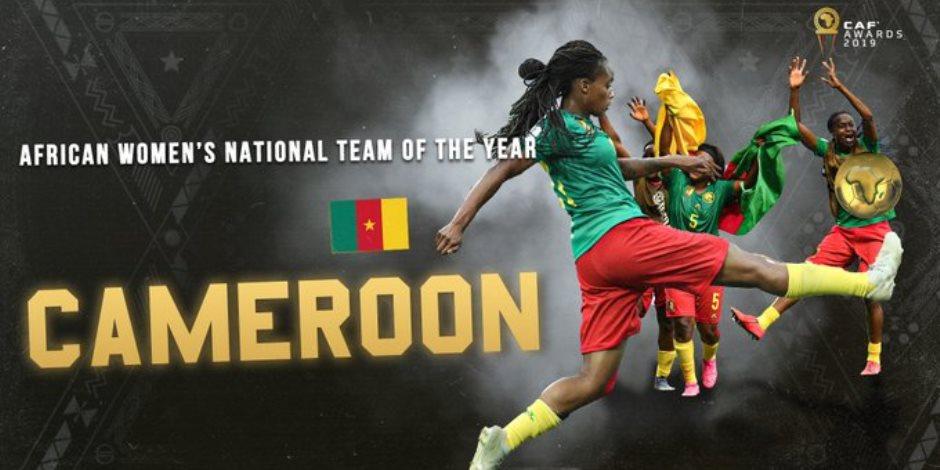 مالي والكاميرون يتأهلان إلي ربع نهائي أمم أفريقيا للمحليين.. والمغرب في الصدارة و 3 منتخبات تودع الكأس