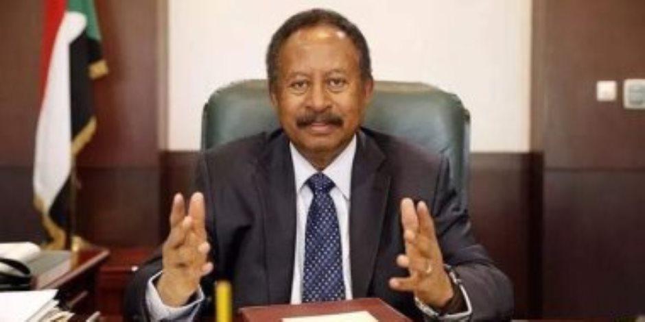 السودان يقر تعديلات قانونية تلغى حد الردة.. وحمدوك: خطوة مهمة فى طريق الإصلاح