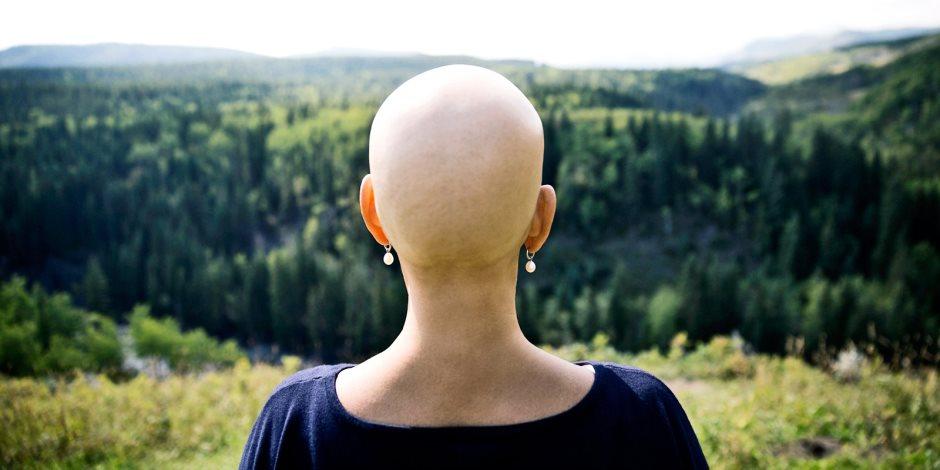 5 طرق لتخفيف التوتر والضغط النفسى لمرضى السرطان