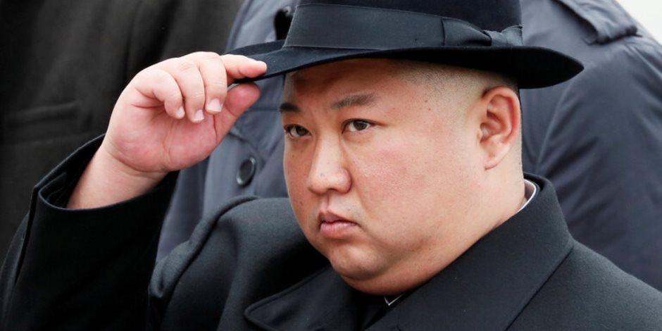 حرق صور زعماء كوريا الشمالية.. محاولة أمريكية للتشويه أم حقيقة؟