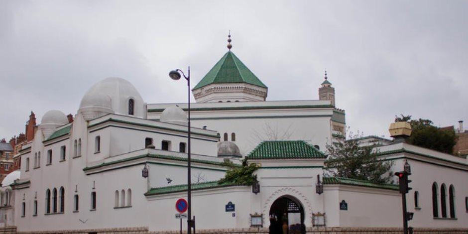 مسجد فرنسا الكبير و130 مسجد تابعاً يقررون تغيير القيادة الدينية الأكبر بعد 28 سنة