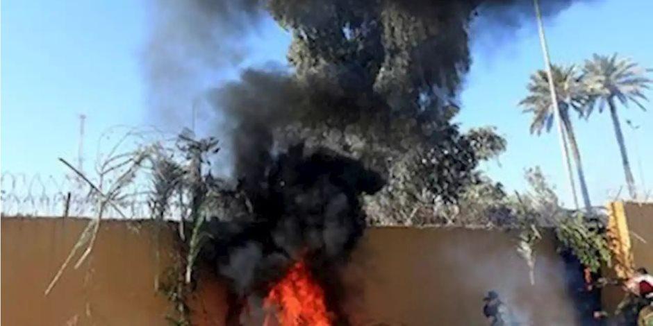 اغتيالات البصرة تزلزل اجتماع مجلس الأمن الوطني العراقي