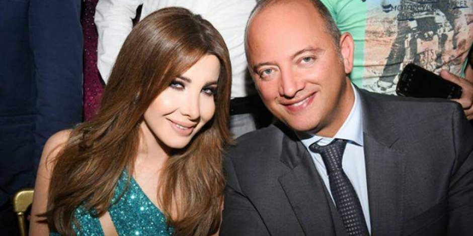 بعد صدور تقرير الطب الشرعي للشاب السوري.. استدعاء نانسي عجرم وزوجها للتحقيق