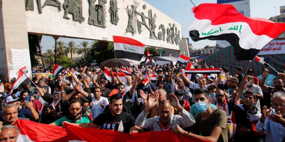 العنف يتصاعد في العراق.. فأين الحلول؟ وماذا يريد العراقيون