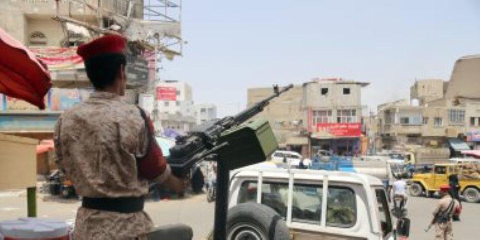 اليمن يطالب بريطانيا والاتحاد الأوروبى بإدراج مليشيا الحوثى فى قوائم الإرهاب