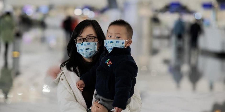 كورونا الجديد يهدد تايلاند.. السياحة الصينينة تتوقف بفعل الفيروس