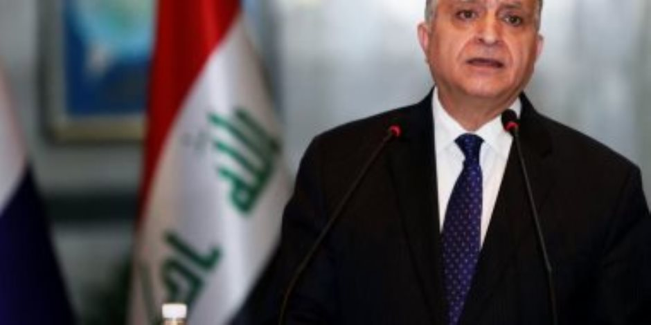 الخارجية العراقية توضح حقيقة بيع أرض سفارة بغداد في واشنطن