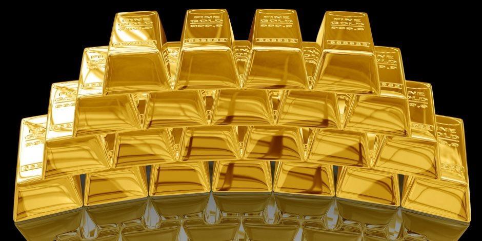 سعر الذهب اليوم الثلاثاء 28-1-2020.. عيار 21 يستقر عند 687 جنيها للجرام