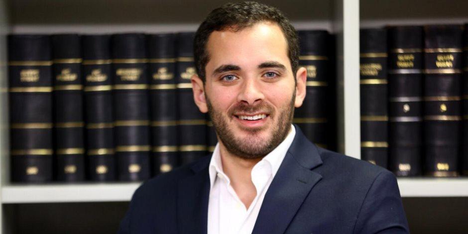 محمد وحيد: إلغاء حبس المستثمرين طفرة تشريعية تزيد الإقبال على السوق المصرية