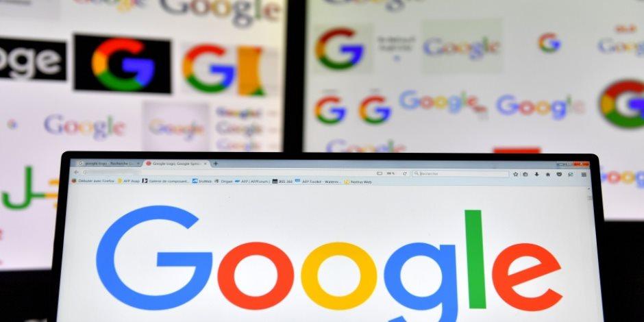 """رغم شهرتهم بدقة المعلومات.. رجل يخدع """"جوجل"""" وينذر بخطورة ثغراتهم"""
