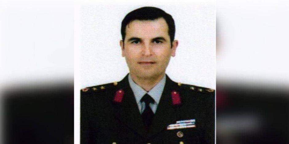 ضابط سابق بالجيش التركي يفضح أردوغان.. هل يعود إلى المعتقل سريعًا؟