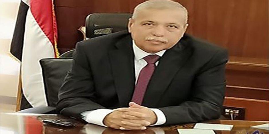 محاكمة مسئولة بالتضامن ورئيس دار أيتام بالعاشر بسبب استخدام القسوة مع طفلة