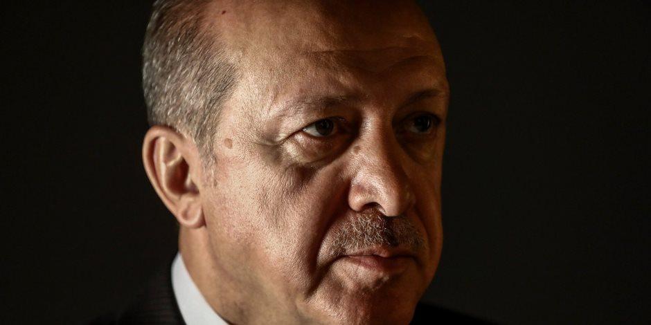 الوجه القبيح للفاشي العثماني.. أنقرة استغلت أزمة كورونا لتهريب السلاح إلى بؤر الصراع